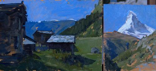 zermatt2 Zermatt