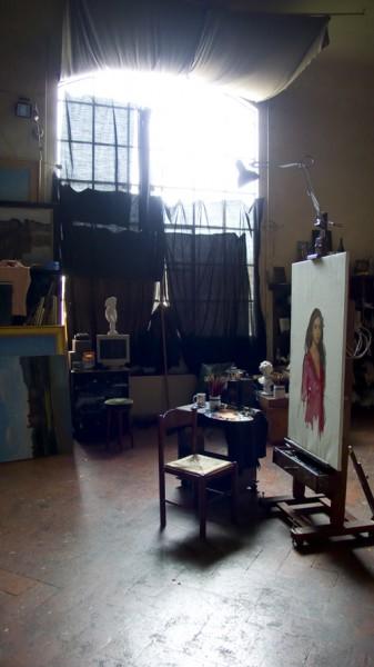 studiophoto 337x600 Open Studio